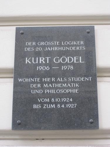 kurt godel incompleteness theorem pdf
